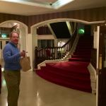 The Killarney Park Hotel Foto
