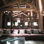Photo de Sport Hotel Hermitage & Spa