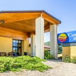 Photo of Comfort Inn Near Grand Canyon