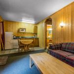 Photo of Emerald Forest Cabins & RV