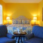 Foto de Charleston Harbor Resort & Marina