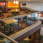 Photo of Fairfield Inn & Suites by Marriott Cincinnati North / Sharonville