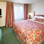 Staybridge Suites West Chester Foto