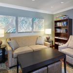 Staybridge Suites Foto