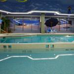 Holiday Inn Winnipeg South Foto