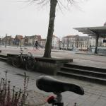 NH Brugge Foto