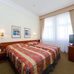 Hotel 16 Foto