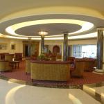 Photo de Galway Bay Hotel