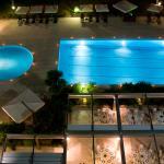 Foto di Holiday Inn Rome - Eur Parco Dei Medici