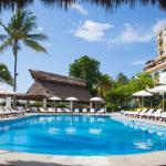 Villa Premiere Hotel & Spa Foto