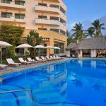 Foto de Villa Premiere Hotel & Spa
