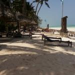 Veraclub Zanzibar Village Foto
