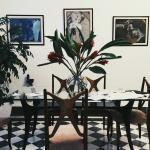 Photo de Suite Havana