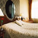 Photo de Ostoya Palace Hotel