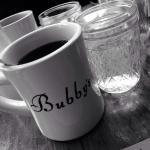 Photo de Bubby's