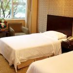 Foto de New Era Hotel