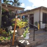 The Kauai Inn Foto