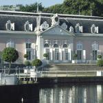AMBER HOTEL Hilden/Düsseldorf Foto