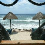 Coral Princess Golf & Dive Resort Foto
