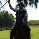 Foto de Argentina Polo Day - Day Trips
