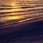 Sunrise Beach Resort Foto
