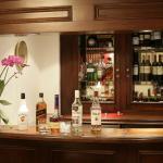 Foto de London Lodge Hotel