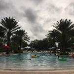 Photo de Reunion Resort of Orlando