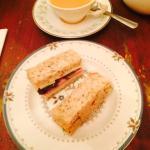 Photo de Alice's Tea Cup