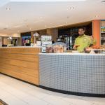 Holiday Inn Slough - Windsor Foto