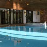 Scotlands Pool