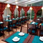 Classics Hotel Porte de Versailles Foto