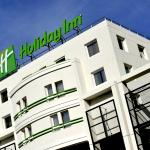 Photo de Holiday Inn Toulon City Centre