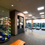 Fairfield Inn & Suites by Marriott Provo Orem