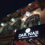 Dar Najiの写真