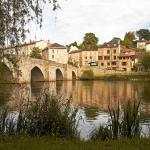 Photo de Mercure Limoges Royal Limousin