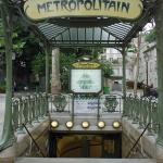 Photo de Ibis Paris Place D'italie 13ème