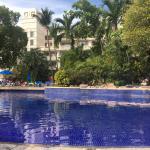 Foto de Barceló Karmina Palace Deluxe