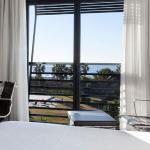 AC Hotel Gava Mar by Marriott Foto