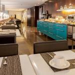 Foto de AC Hotel Irla by Marriott