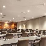 Foto de AC Hotel Badajoz by Marriott