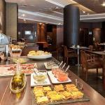 Foto de AC Hotel Carlton Madrid by Marriott