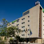 Holiday Inn Express Valencia Bonaire