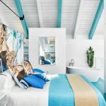 Foto de Marbella Club Hotel