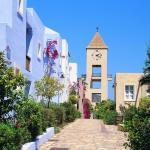 Photo de Candia Park Village
