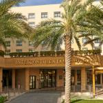 Photo de InterContinental Amman