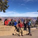 Foto de All-Star Grand Canyon Tours