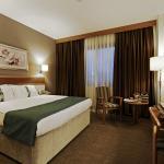 Foto di Holiday Inn Bursa