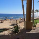 Grand Fiesta Americana Los Cabos All Inclusive Golf & Spa Foto