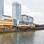 Holiday Inn Express Puerto Montt