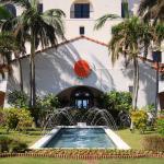Hotel's Image